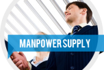 manpower_services1