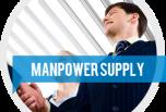 manpower_services1